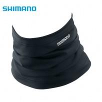 SHIMANO AC-064Q