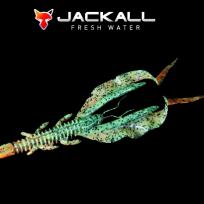 JACKALL IKACLAW 4.0INCH(자칼 이카크로우 4.0인치)