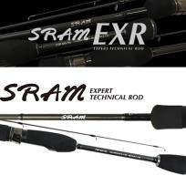 TICT SRAM EXR-611S-SIS(틱트 슬램 EXR-611S-SIS 아성정품)