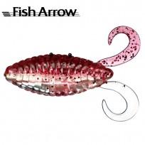FISH ARROW Flash-J FLAT 3.5 SW(피쉬 애로우 플래쉬-J 플랫 3.5인치)