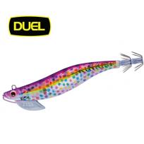 DUEL EZ-Q FLASH FIN TR 3.0 30g(듀엘 EZ-Q 플래쉬 핀 3.0호 30g)