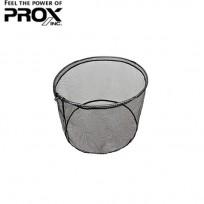 PROX 프록스 알미늄 프레임(고무코팅 네트 포함)