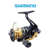 SHIMANO 16 NASCI C3000HG(시마노 16 나스키 C3000HG 윤성)