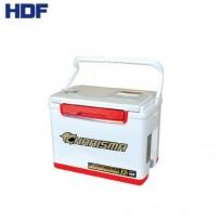 HDF 카리스마 아이스박스 12L