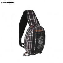 MAZUME REDMOON ONE SHOLDER BAG MINI(마주메 레드문 원 숄더 백 미니)
