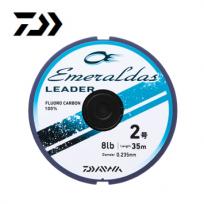 DAIWA EMERALDAS LEADER(다이와 에메랄다스 리더)