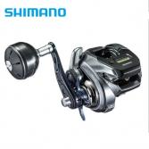 SHIMANO GRAPPLER PREMIUM(시마노 그라프라 프리미엄 150XG 윤성)