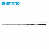 SHIMANO OCEA JIGGER BAIT(시마노 오시아 지거 베이트 B60-4 윤성)