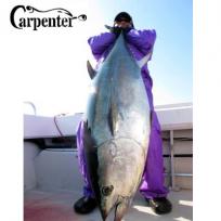 CARPENTER BLUE CHASER 카펜터 블루 체이서 80/35