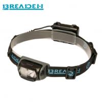BREADEN BNL-02 브리덴 낫 온리 넥 라이트