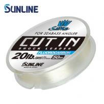 SUNLINE SALTIMATE CUT IN(선라인 솔티메이트 컷 인 50M)