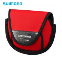 SHIMANO PC-031L 시마노 릴 커버