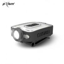 프리즘 크레모아 캡온 40B 충전식 LED캡라이트