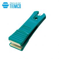 TIEMCO NEW CERAMIC CLIPPER NIPPER(티엠코 세라믹 라인 컷터)