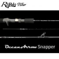 RIPPLE FISHER OceanArrow Snapper(리플 피셔 오션애로우 스내퍼 66ML 아성정품)