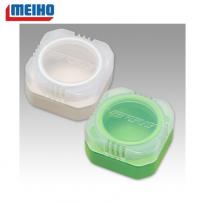 MEIHO 메이호 VS-L415