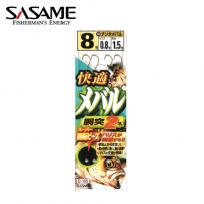 SASAME 사사메 D-105 사비키