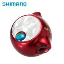 SHIMANO TIGER BAKUBAKU HEAD(시마노 염월 타이거 바쿠바쿠 헤드 60g)