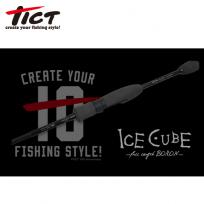 TICT ICECUBE IC-610TFLB-one-t2(틱트 10주년 아이스 큐브 풀 랭스 보론 IC-610TFLB-one-t2)