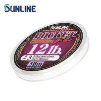 SUNLINE 선라인 솔트워터 스페셜 포켓 쇼크리더 FC
