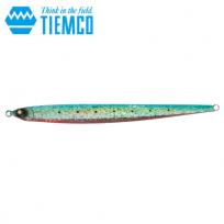 TIEMCO Ocean Dominetor Long(티엠코 오션 도미네이터 롱 180g)