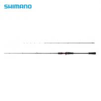 SHIMANO Sephia METAL SUTTE(시마노 세피아 CI4 + 메탈 슷테 B66M-S 윤성)