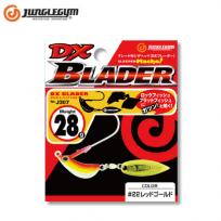 JUNGLEGYM DX BLADER(정글짐 DX 블레이더)