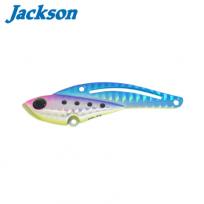 JACKSON 鉄PAN Vib(잭슨 철판 바이브 26g)