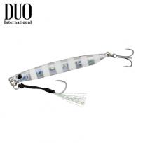 DUO Drag Metal Cast SSZ(듀오 드래그 메탈 캐스트 SSZ 60g)