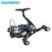 SHIMANO 19 VANQUISH(시마노 19 뱅퀴시 C3000SDHHG 윤성)