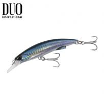 DUO ROUGH TRAIL BLAZIN110(듀오 러프 테일 블래진110 64g)