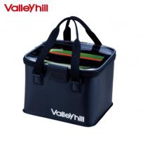 VALLEYHILL 밸리힐 보트 에기 케이스 Ⅱ DX48N