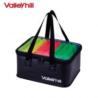 VALLEYHILL 밸리힐 보트 에기 케이스 Ⅱ DX72N