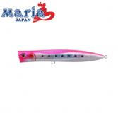 MARIA DUKEDIVE F230(마리아 듀크다이브 F230 95g)