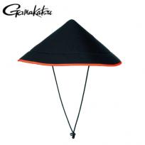 GAMAKATSU 가마가츠 라이트 진가사 GM-9788