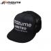 MAZUME 메쉬 캡 MZCP-410(마즈메 메쉬 캡 MZCP-410)