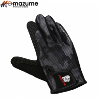 MAZUME GAMEFISHING GLOVE MZGL-S421(마주메 게임낚시 장갑 MZGL-S421)