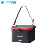 SHIMANO 대용량 에기 스토커 BK-293S