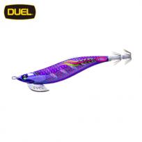 DUEL 듀엘 EZ-Q 핀 플러스 런건 3.5호