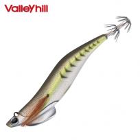 VALLEYHILL Squid Seeker 30 Regular(밸리힐 스퀴드 시커 30 레귤러)