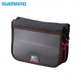 SHIMANO 시마노 세피아 에기 홀더 BP-221S