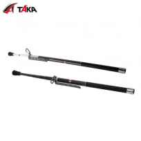 TAKASANGYO COMPASS SHAFT CN-303(타카 콤파스 샤프트 CN-303)