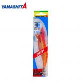 YAMASHITA 야마시타 에기왕 라이브 딥 3.5호