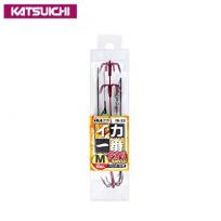 KATSUICHI IS-22 카츠이치 아오리 스페셜