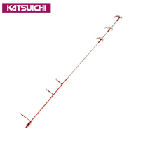 KATSUICHI Y-6 카츠이치 야엔