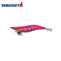 YAMASHITA 야마시타 에기왕 라이브 2.5호