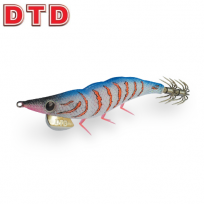 DTD GAMBERINO(DTD 감베리노 3호)