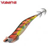 VALLEYHILL Squid Seeker 23 Micros(밸리힐 스퀴드 시커 23 마이크로스)
