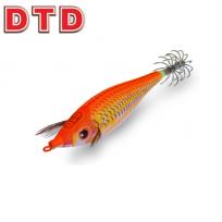 DTD TRLJA(DTD 트릴자 1.0)