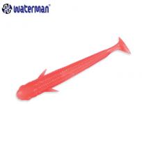 WATERMAN 워터맨 새드 플렉스 3.0